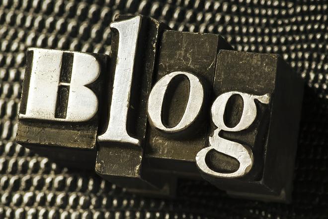 Best Coffee blogs
