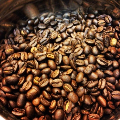 Uganda Single Origin