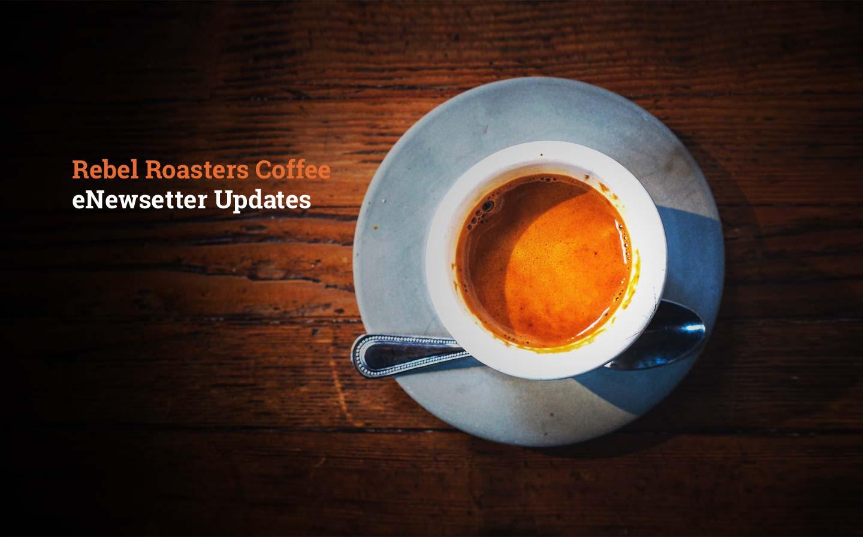 eNewsletter-Banner-Image