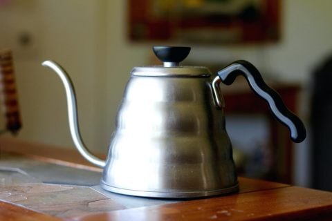 bona-vita-kettle-hario-buono-kettle-novelty-tea-kettle